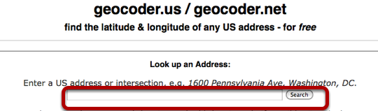Step_Two_Go_to_a_site_that_calculates_the_geocode_of_an_a.png